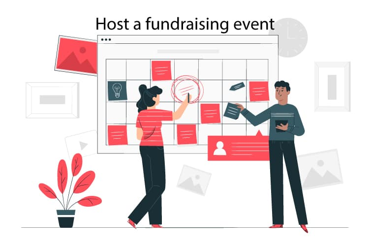 fund-rising-event