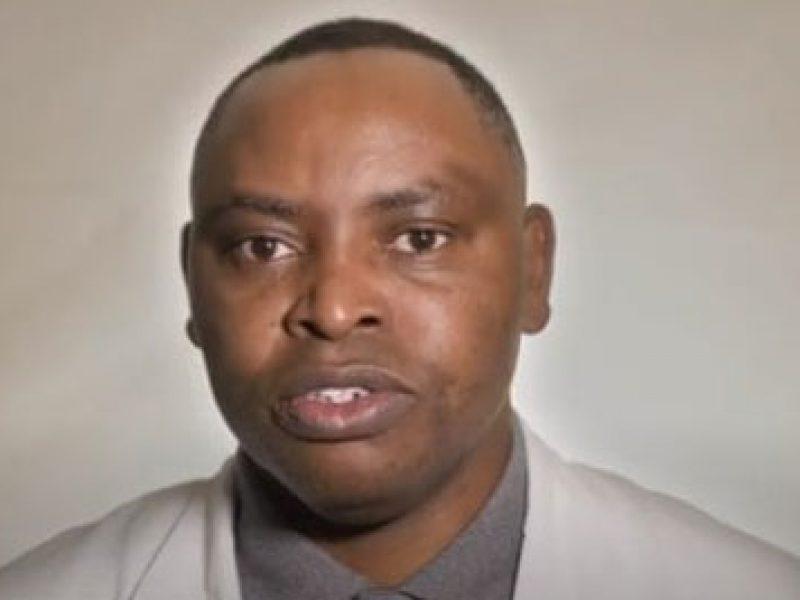 Dr.-John-Mwangi